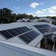 Solar Panels Busseleton